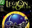 Legion Worlds Vol 1 3