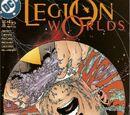 Legion Worlds Vol 1 4