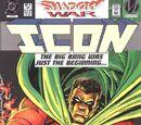 Icon Vol 1 9