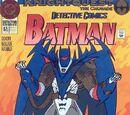 Detective Comics Vol 1 675