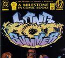 Long Hot Summer Vol 1 1