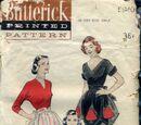 Butterick 5940