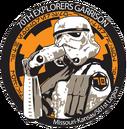 70th explorers.png