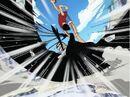 Luffy erwischt Kuro.jpg