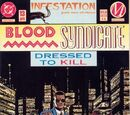 Blood Syndicate Vol 1 13