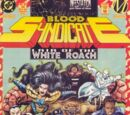 Blood Syndicate Vol 1 15
