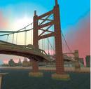 Callahan-Bridge-Bild.PNG