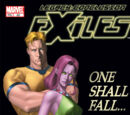 Exiles Vol 1 22