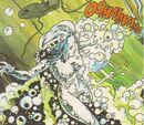 Aquamaria 01.jpg