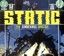 Static Vol 1 2