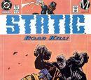 Static Vol 1 3