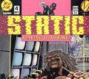 Static Vol 1 4