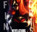 Final Crisis: Revelations Vol 1 3
