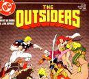 Outsiders Vol 1 3