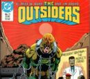 Outsiders Vol 1 11