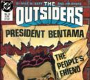 Outsiders Vol 1 12