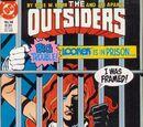 Outsiders Vol 1 14