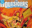 Outsiders Vol 1 15