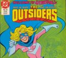 Outsiders Vol 1 19