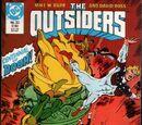 Outsiders Vol 1 23