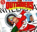 Outsiders Vol 1 24