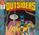 Outsiders Vol 1 25