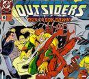 Outsiders Vol 2 6