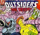 Outsiders Vol 2 12