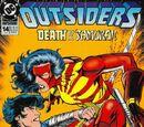 Outsiders Vol 2 14