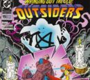 Outsiders Vol 2 15