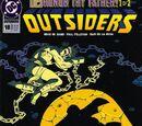 Outsiders Vol 2 18