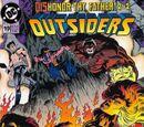 Outsiders Vol 2 19