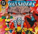 Outsiders Vol 2 22