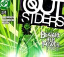 Outsiders Vol 3 16