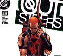 Outsiders Vol 3 19
