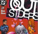 Outsiders Vol 3 20