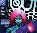 Outsiders Vol 3 24