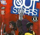 Outsiders Vol 3 34