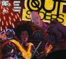 Outsiders Vol 3 40