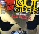 Outsiders Vol 3 46