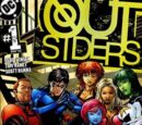 Outsiders Vol 3 1