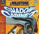 Shadow Cabinet Vol 1 14