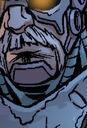 William Stryker Jr. (Earth-1610) from Ultimate X-Men Vol 1 98 0003.jpg