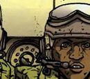 Jamal Stuart (New Earth)