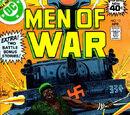 Men of War Vol 1 15