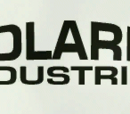 Solarin Industries