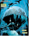 Attilan (Earth-42777) from Exiles Vol 1 23 0001.jpg