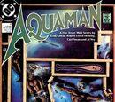 Aquarium Prison/Appearances
