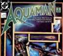 Aquaman: Tide of Battle
