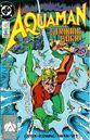 Aquaman Vol 3 2.jpg